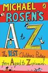 Picture of Michael Rosen's A-Z: The best children's