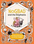 Picture of Nogbad and the Elephants