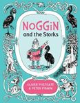 Picture of Noggin and the Storks