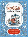 Picture of Noggin and the Whale