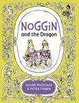Picture of Noggin and the Dragon