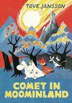 Picture of Comet in Moominland: Special Collectors'
