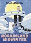 Picture of Moominland Midwinter