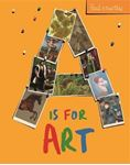 Picture of A is for Art