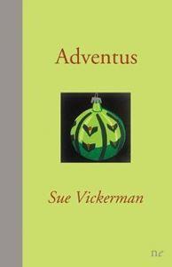 Picture of Adventus