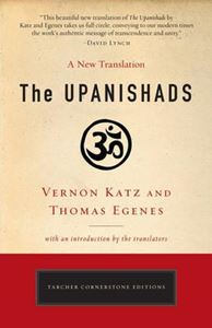Picture of The Upanishads: A New Translation