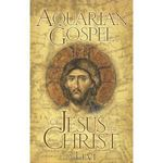 Picture of The Aquarian Gospel of Jesus Christ: The
