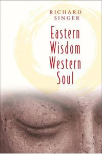 Picture of Eastern Wisdom Western Soul