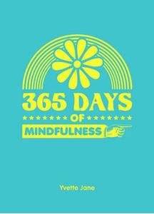 Picture of 365 Days of Mindfulness