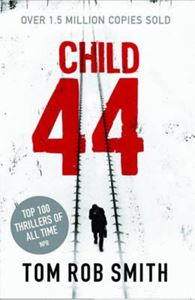 Picture of Child 44