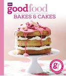 Picture of Good Food: Bakes & Cakes