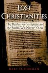 Picture of Lost Christianities