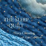 Picture of The Sleep Quilt