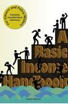 Picture of A Basic Income Handbook