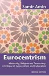 Picture of Eurocentrism
