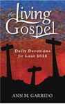 Picture of Daily Devotions for Lent 2018