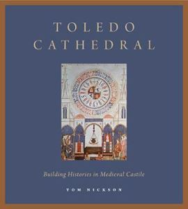 Picture of Toledo Cathedral