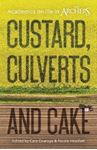 Picture of Custard, Culverts and Cake