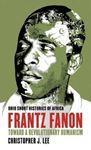 Picture of Frantz Fanon