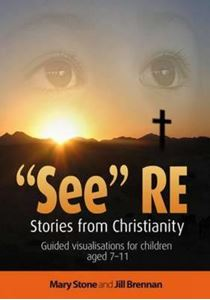Picture of See RE: Stories from Christianity