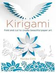 Picture of Kirigami