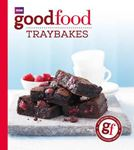 Picture of Good Food: Traybakes