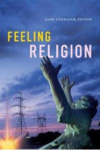 Picture of Feeling Religion