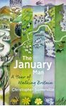 Picture of The January Man