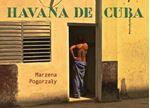 Picture of Havana de Cuba