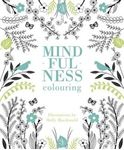 Picture of Mindfulness Colouring