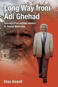 Picture of Long Way from Adi Ghehad