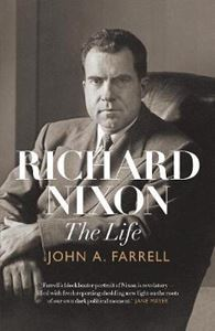 Picture of Richard Nixon: the life