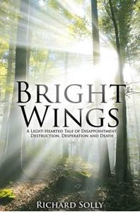 Picture of Bright Wings