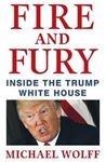 Picture of Fire and Fury