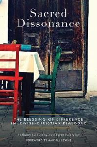 Picture of Sacred Dissonance