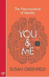 Picture of You & Me: The Neuroscience of Identity