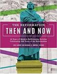 Picture of The reformation then and now