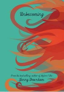 Picture of Unbecoming