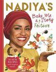 Picture of Nadiya's Bake Me a Festive Story