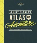 Picture of Atlas of Adventure