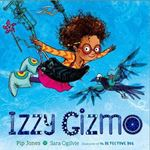 Picture of Izzy Gizmo