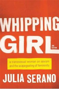 Picture of Whipping Girl