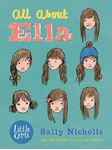 Picture of All About Ella