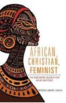 Picture of African, Christian, Feminist