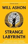 Picture of Strange Labyrinth