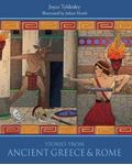 Picture of Stories from Ancient Greece and Rome