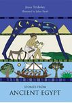 Picture of Stories from Ancient Egypt