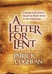 Picture of A letter for Lent