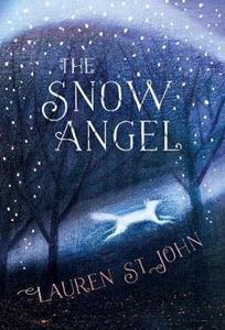 Picture of The Snow Angel