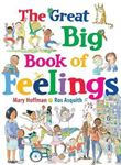 Picture of The Great Big Book of Feelings